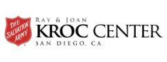 sd-kroc-logo