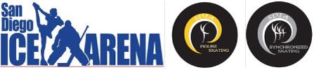 SDIA-Logos-v1