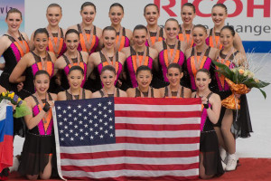 Haydenettes-Bronze_2016-worlds