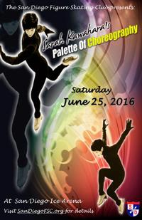 Palette-of-Choreography-Workshop-Flyer-sm