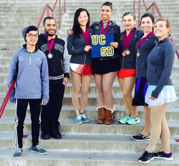 UCSD-Collegic-Skaters