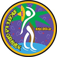 Skate La Grande Logo-200
