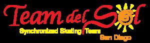 TdS-Logo-recreation-v4