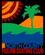 NorthCountyFSC