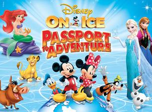 passportonice-logo1