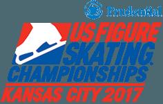us-figureskating-kc2017-150h
