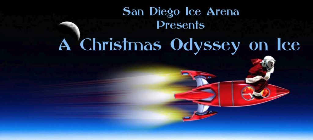 xmas2016-spaceoddysey