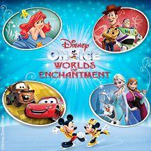 disney-on-ice-worlds-of-enchantment