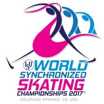 isu-world-sys-champs-17-coloradosprings