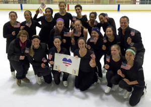 2015-PR-TdS-Team-USA-web