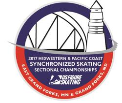 2017-midwest-sectionals-logo