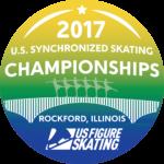 2017_synchro_champs_logo2