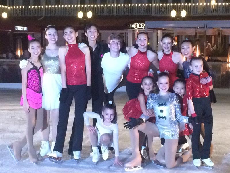 2016-12-coronado-ice-web